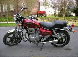 honda 400 gallery of honda cm 400