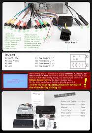 pioneer deh p5800mp wiring diagram pioneer car diagram within