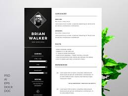 Resume Examples Top 10 Download by Cover Letter Top 10 Resume Templates Top 10 Resume Templates Free