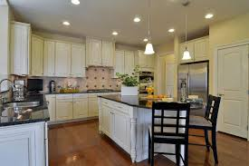 new abingshire home model for sale nvhomes home decor