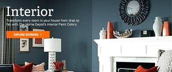 home depot interior paint home depot interior paint colors small home ideas