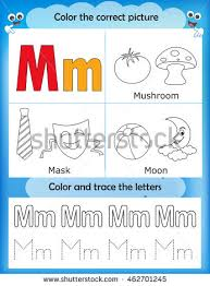 m is for moon stock images royalty free images u0026 vectors