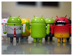 android community why android is still the best