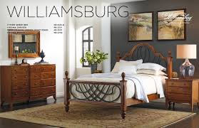 Bedroom Furniture By Lane Nichols U0026 Stone