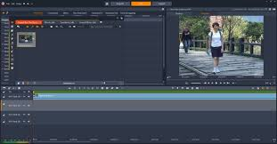 how to update pinnacle studio 12 pinnacle studio 21 review overview new features
