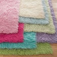 Flokati Wool Rug Flokati Rugs Hand Woven In Greece Flokati Rugs At Great Prices