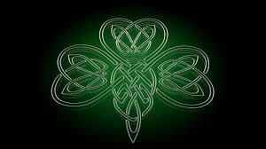 irish wallpapers irish wallpapers for free download guoguiyan