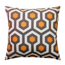 best 25 orange cushion covers ideas on pinterest orange