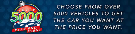 cars for sale in raleigh nc leithcars com