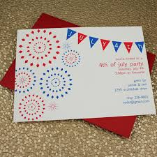templates july wedding themes also 4th of july pool party