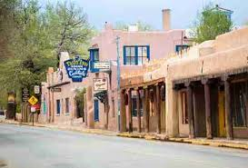 small country towns in america best mountain towns in america to visit thrillist