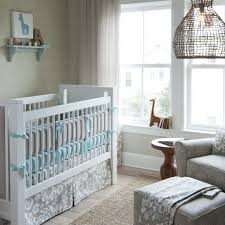 nursery decors u0026 furnitures tufted crib grey also tufted crib