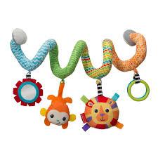 jouet siege auto jouets pour poussettes et sièges d auto walmart canada
