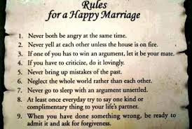marriage quotes for him quotes for him married dobre for