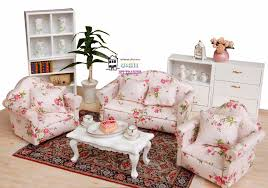 Red Sofa Set by Red Couch Furniture Promotion Shop For Promotional Red Couch
