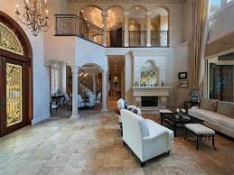 single family homes at port royal real estate naples florida fla fl