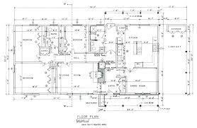 house blueprints maker house blueprint designer blueprint designer free imposing house