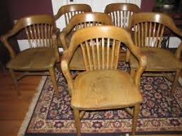 krug furniture kitchener h krug chair kijiji in ontario buy sell save with canada s