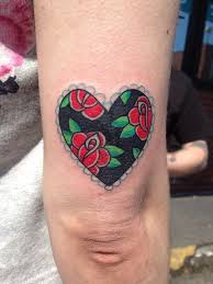 834 best tattoos images on pinterest tatoos tattoo and girly
