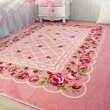 the 25 best shabby chic rug ideas on pinterest simple girls
