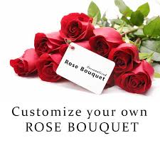 flowers same day delivery valentines day roses sydney s day info