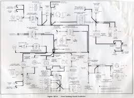 wiring diagram 12f 21
