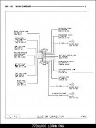 wiring diagram for jeep wrangler tj u2013 the wiring diagram