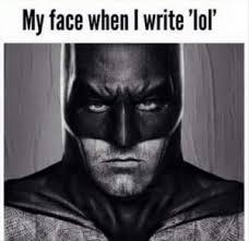 Batman Face Meme - batman memes batman slapping robin funny batman pics
