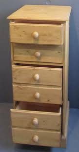 r froud pine office furniture chichester sussex hampshire