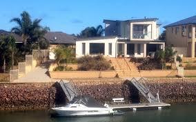 two storey marina house u2013 wallaroo u2013 ardrossan drafting