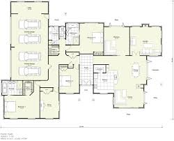 enjoyable ideas plans for houses in new zealand 6 concrete block