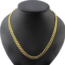 chain necklace size images Curb archives jewelry fashion life jpg