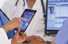 Medical Power Of Attorney Nevada by Problems With Electronic Records And Advance Directives