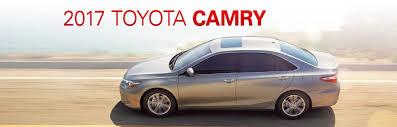 toyota financial online payment login toyota dealership pasadena ca used cars toyota pasadena