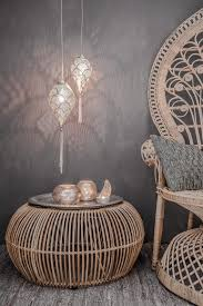 Luxury Home Decor Accessories Alluring Design Accessories For Home And Home Accessories Luxury