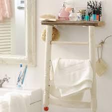 regale für badezimmer emejing badezimmer regal selber bauen ideas unintendedfarms us
