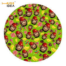 Monkey Rug For Nursery Online Get Cheap Monkey Rug Aliexpress Com Alibaba Group