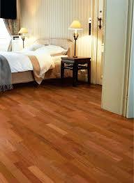 Installation Price For Laminate Flooring Engineered Wood Flooring U2013 Home Inspiration Ideas