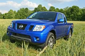 nissan tacoma truck 2012 nissan frontier 4x4 pro4x long term update 11 motor trend