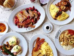 april 2014 tasty chomps u0027 orlando food blog