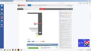 case 430 backoe operator manual youtube