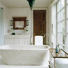 Stone Freestanding Bathtubs Best 25 Modern Bathtub Ideas On Pinterest Bathtub Bathtubs And