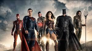 Justice League Meme - justice league know your meme