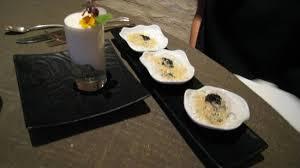 chambre d hote neuville de poitou chambre d hote chasseneuil du poitou les 5 meilleurs restaurants