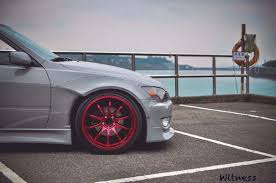 jdm lexus is250 lexus is 250 fender flares best fender 2017