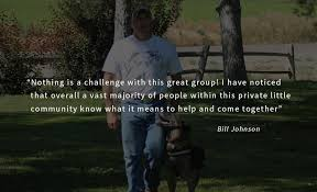 Thechive Challenge In Their Words How Thechive Gave Our Service Dogs A Voice 6