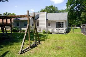 super cute houses for sale in jacksonville fl mandarin bartram