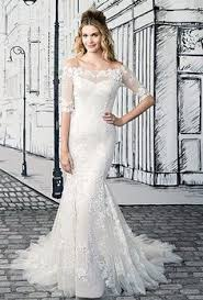 Wedding Dress Sample Sale London Charlie Brear Summer Sale Preview Coming Up In London From