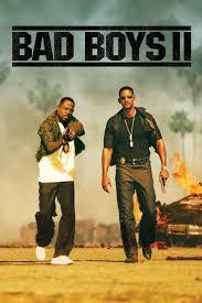 bad boys 2 2003 full movie download bluray