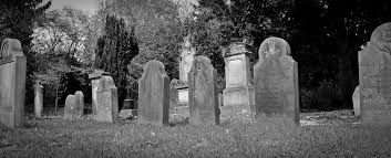 pictures of tombstones tombstone images pixabay free pictures